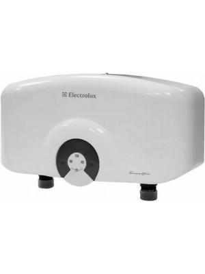 Бойлер Electrolux Smartfix 2.0 5,5S