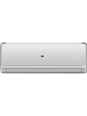 AUX ASW-H09A4-DI ION