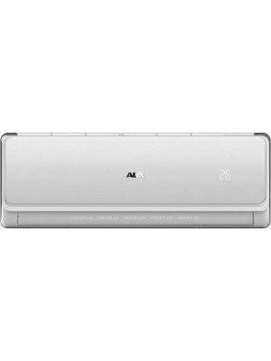 AUX ASW-H12A4/FAR1