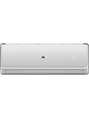 AUX ASW-H09A4/UDR1DI