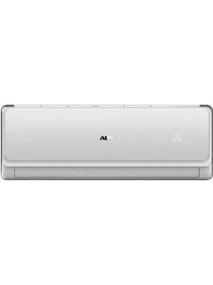 AUX ASW-H07A4 ION