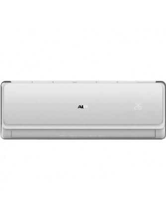 AUX ASW-H09A4 ION
