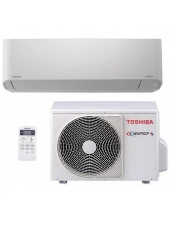 Toshiba RAS- B07TKVG-UA/RAS-07TAVG-UA