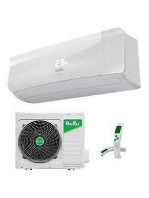 Ballu BSAI-18HN1