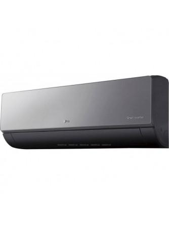 LG AM09BP.NSJRO/AM09BP.UA3RO