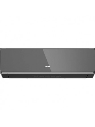 AUX ASW-H09B4/HER1