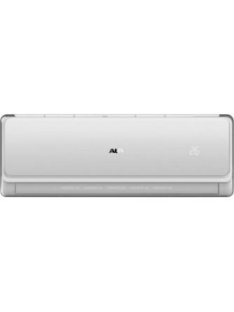 AUX ASW-H07A4/UDR1DI