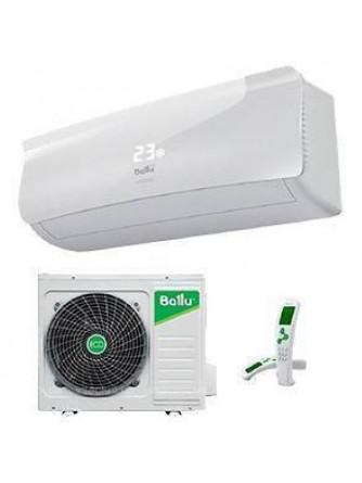 Ballu BSAI-09HN1